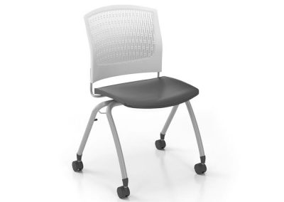 Artopex Healine Training Room Chair