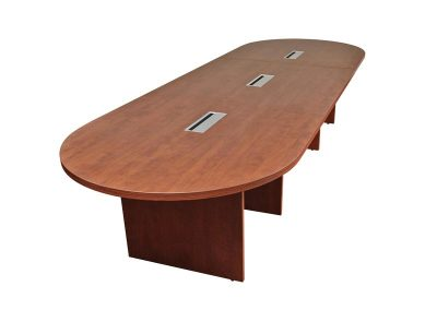 OSP Expandable Conference Room Table