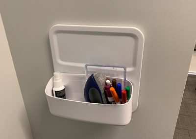Office Whiteboard Accessories In Salt Lake City